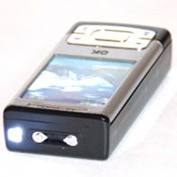 Мини электрошокер  Oса Телефон 6500