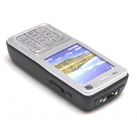 Мини электрошокер  Oса Телефон 95